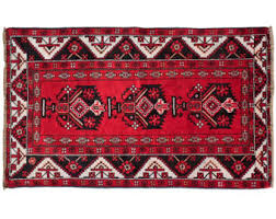 Red Carpet Rug Rugs And Carpets Etsy