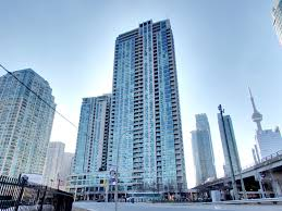 16 yonge street floor plans care listing 16 yonge street 1004