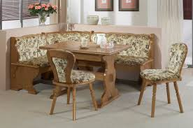 dining room corner table dining room diy2017 diningbooth 2017 diningtable 2017 dining