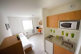 chambre etudiante résidence étudiante floor 7 résilogis résidence floor 7