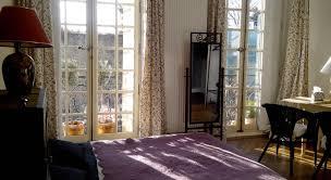 chambre d un ห องพ กราคาถ กท ส ดท chambre d hôtes du château ในด วร ดง ร ว ว