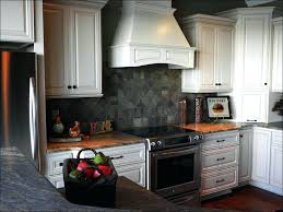 cost of kitchen cabinets per linear foot how much does it cost to reface your kitchen cabinets kitchen