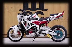 cbr 600 motorcycle 2006 honda cbr 600 picture 2534007