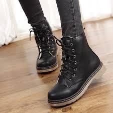 womens tactical boots australia 21 amazing polo boots sobatapk com