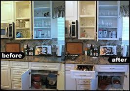 Kitchen Organizer Cabinet Kitchen Organization A Day Of Food A Healthy Slice Of