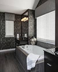 Bathroom Wood Tile Floor Testimonials U2014 Room Service Interior Design