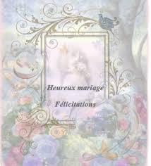souhaiter joyeux mariage gifs images et cartes imprimables félicitations mariage