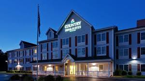 hotels olean ny hotel fairfield inn suites olean ny 3 united states from