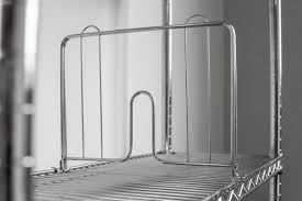 Wire Bakers Rack 18