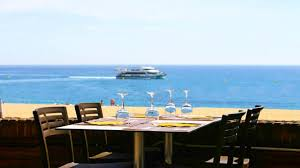 ristorante pizzeria la terrazza restaurant pinocchio ristorante pizzeria 罌 lloret de mar menu