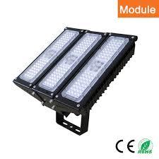 dob led flood light module forever light ltd