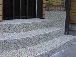 treppen im au enbereich treppensanierung leicht gemacht mit einer steinteppich treppe