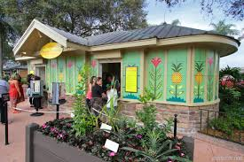 2014 epcot flower and garden festival outdoor kitchen kiosks and