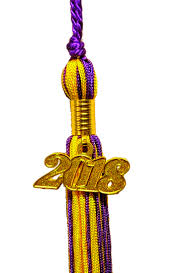 custom graduation tassels graduation tassels high school college 9inch graduation tassels