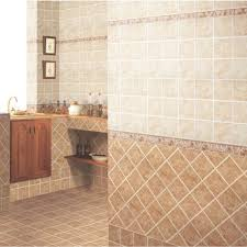 bathroom tile design tool 1000 ideas about bathroom design tool on