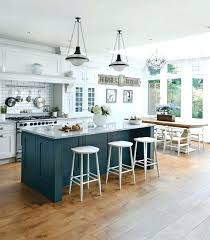green kitchen islands green kitchen islands green kitchen island cabinets biceptendontear