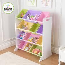 meuble de rangement jouets chambre meuble de rangement chambre chaios inspirations et rangement chambre