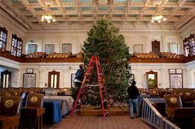 decoration 14 tree best artificial trees 2017