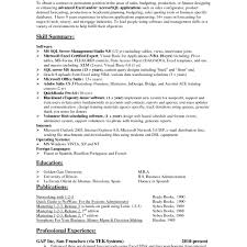 auto insider malaysia u2013 your resume excel format targer golden dragon co