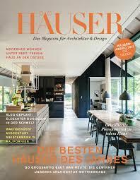 hã user architektur häuser award 2017 geht nach belgien österreich norwegen