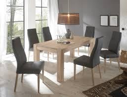 Esszimmertisch Mit St Len Ebay Kleinanzeigen Esszimmer Jtleigh Com Hausgestaltung Ideen