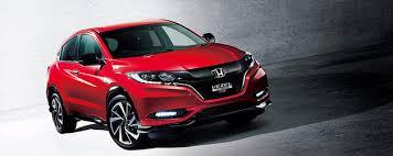 honda car singapore what you need to about the honda vezel recall singapore