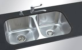 Undermount Kitchen Sink Stainless Steel Undermount Kitchen Sinks Stainless Steel Some Kinds Of The