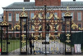 100 who lives in kensington palace inside kate and william