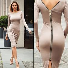 Comfortable Dress Code Distributors Of Discount Long Tight Skirts Dresses 2017 Ankle