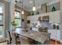 house kitchen ideas florida empty nester house for sale home bunch interior