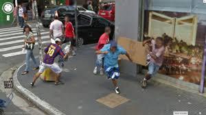 Google Maps Dead Body 80 Funny Creepy Strange Disturbing Google Street View Images