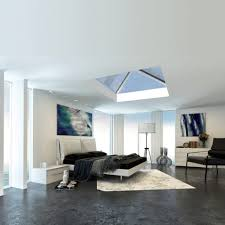 uncategorized skylight glass replacement window roof skylight