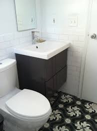 Ikea Bathrooms Ideas Fascinating Simple Bathroom Designs Small Space Agrreable Full