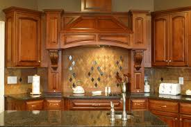 kitchen counter backsplash ideas kitchen granite design and tile backsplash idea decor crave