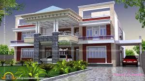 double floor house elevation photos indian house designs double floor photogiraffe me