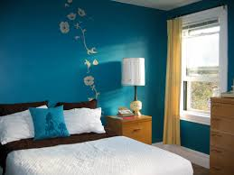 budget friendly ideas for a fabulous bedroom makeover my decorative