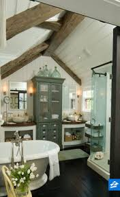 Bathroom Design Ideas Pictures 20 Pictures And Ideas Of Travertine Tile Designs For Bathrooms