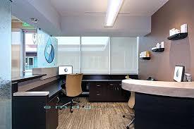 Spa Front Desk Job Description Sauder Trestle Office Desk Tag Sauder Office Desk