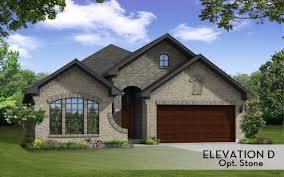 castlerock communities build on your lot greeley silver 1333519