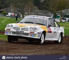 opel rally car opel manta rally car stock photos u0026 opel manta rally car stock