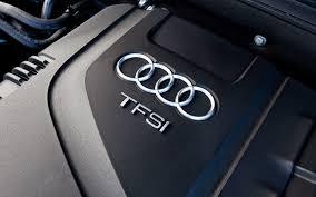 audi a5 engine problems 2011 audi a5 2 0 tfsi quattro coupe editors notebook