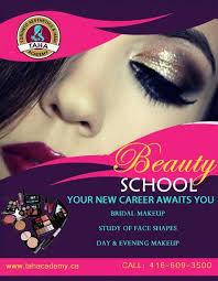 makeup school toronto 39 best makeup school toronto images on professional