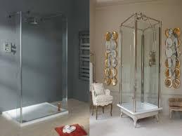 charming small corner showers 94 small teak corner shower bench