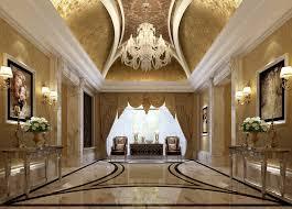 hotel interior decorators hotel interior design trends 2015 hotelsvancouver biz