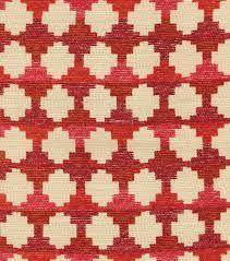 upholstery fabric hgtv home auction block sunset hgtv fabric