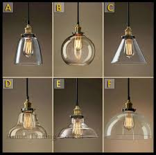 Light Bulb Shades For Ceiling Lights Wonderful Jakobsn Pendant L Shade Ikea Pertaining To Hanging