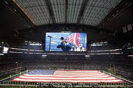 why do the dallas cowboys and detroit lions host nfl thanksgiving