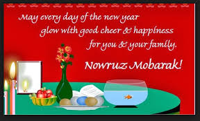 parsi new year greetings cards images pictures with happy pateti