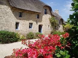 Cottages To Rent With Swimming Pools by 21 Best French Cottages Images On Pinterest French Cottage