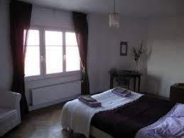 chambre d hote h ault villa zéphyr vue sur mer chambre d hôtes à ault